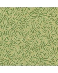 Tuileries Jade by  JM Lynne Wallcovering