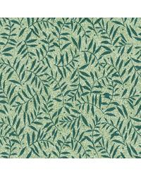 Tuileries Lagoon by  JM Lynne Wallcovering