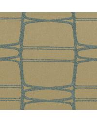 Oros Navano by  JM Lynne Wallcovering