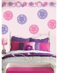WallPOPS Wall Stickers Decals Wallpaper