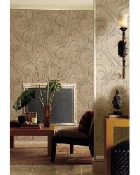 Warner Wallcoverings Warner Wallcoverings