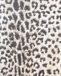 Paintable Wallpaper on Wallpaper Wallcoverings Leopard Wallpaper Animal Print Wallpaper Zebra