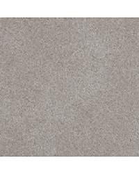 Coach Gunmetal Gray by  Bolta-Boltatex Wallcovering