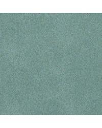 Coach Turquoise by  Bolta-Boltatex Wallcovering