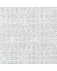 Halo Comet by  Bolta-Boltatex Wallcovering
