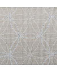 Halo Mountain Fog by  Bolta-Boltatex Wallcovering