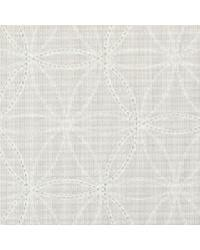 Halo Starbirth by  Bolta-Boltatex Wallcovering