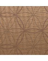 Halo Halo-ween by  Bolta-Boltatex Wallcovering