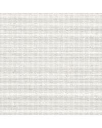 3rd Dimension Lightyears by  Bolta-Boltatex Wallcovering