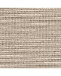 3rd Dimension Lost in Space by  Bolta-Boltatex Wallcovering