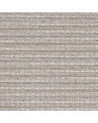 3rd Dimension Neutral Zone by  Bolta-Boltatex Wallcovering
