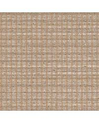 3rd Dimension Resistance is Futile by  Bolta-Boltatex Wallcovering