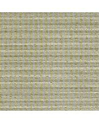 3rd Dimension Hyperspace by  Bolta-Boltatex Wallcovering