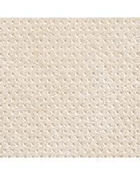 Coach Tooled Cashmere by  Bolta-Boltatex Wallcovering
