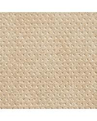 Coach Tooled Barley by  Bolta-Boltatex Wallcovering