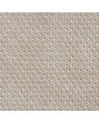 Coach Tooled Horseshoe by  Bolta-Boltatex Wallcovering