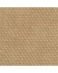 Coach Tooled Prarie Dog by  Bolta-Boltatex Wallcovering