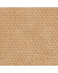 Coach Tooled Hee Haw by  Bolta-Boltatex Wallcovering