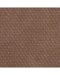 Coach Tooled Buffalo by  Bolta-Boltatex Wallcovering
