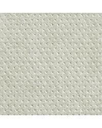 Coach Tooled Petticoat by  Bolta-Boltatex Wallcovering