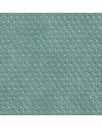 Coach Tooled Turquoise by  Bolta-Boltatex Wallcovering