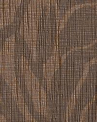 Charmer Autumn Bouquet by  Bolta-Boltatex Wallcovering
