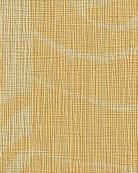 Charmer Honey Lemon by  Bolta-Boltatex Wallcovering