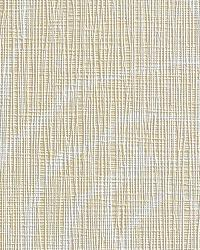 Charmer Ivory by  Bolta-Boltatex Wallcovering