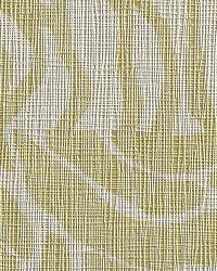 Charmer Moss Bed BBCE02 by  Bolta-Boltatex Wallcovering