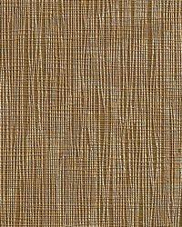 Charmer Sandalwood by  Bolta-Boltatex Wallcovering
