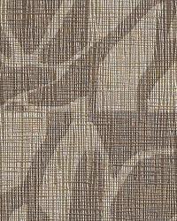 Charmer Truffles by  Bolta-Boltatex Wallcovering