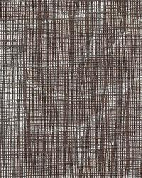 Charmer Twilight Grey by  Bolta-Boltatex Wallcovering