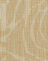 Charmer Wild Breeze by  Bolta-Boltatex Wallcovering