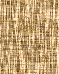 Deep Woods Barley by  Bolta-Boltatex Wallcovering