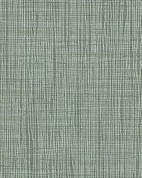 Deep Woods Breeze by  Bolta-Boltatex Wallcovering