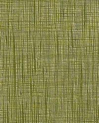 Deep Woods Citron by  Bolta-Boltatex Wallcovering