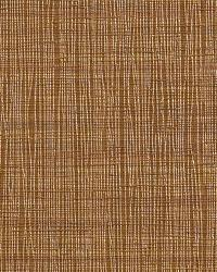 Deep Woods Golden Umber by  Bolta-Boltatex Wallcovering