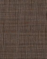 Deep Woods Rustic by  Bolta-Boltatex Wallcovering