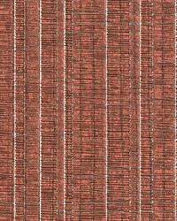 Nano Bonfire by  Bolta-Boltatex Wallcovering
