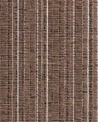 Nano Embers by  Bolta-Boltatex Wallcovering