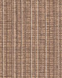 Nano Glazed Clay by  Bolta-Boltatex Wallcovering