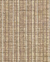 Nano Open Plain by  Bolta-Boltatex Wallcovering