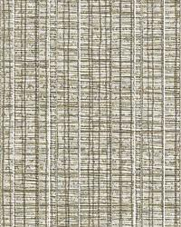 Nano Overcast by  Bolta-Boltatex Wallcovering