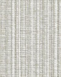 Nano White Sand by  Bolta-Boltatex Wallcovering