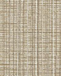 Nano Wind Dust by  Bolta-Boltatex Wallcovering
