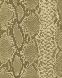 Python Olive Snakeskin by