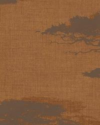 Paintable Wallpaper on Wallpaper Safari Wallpaper Tropical Wallpaper Designer Wallpaper