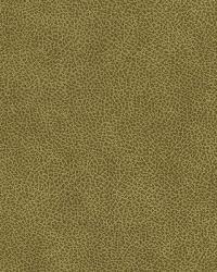 Kandula Olive Animal Print by