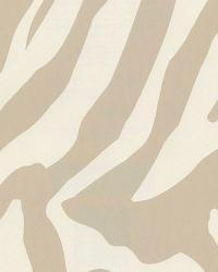 Congo Taupe Zebra by