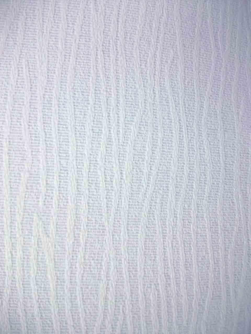 Creslan Paintable Knit Paintable Wallpaper Paintable Wallpaper